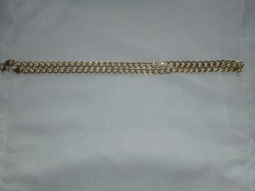 Cadena de golfield 60 centímetros