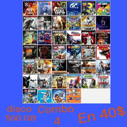 Juegos digitales ps3 playstation 3