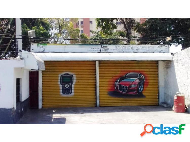 Local comercial valencia centro 20-11078 raga