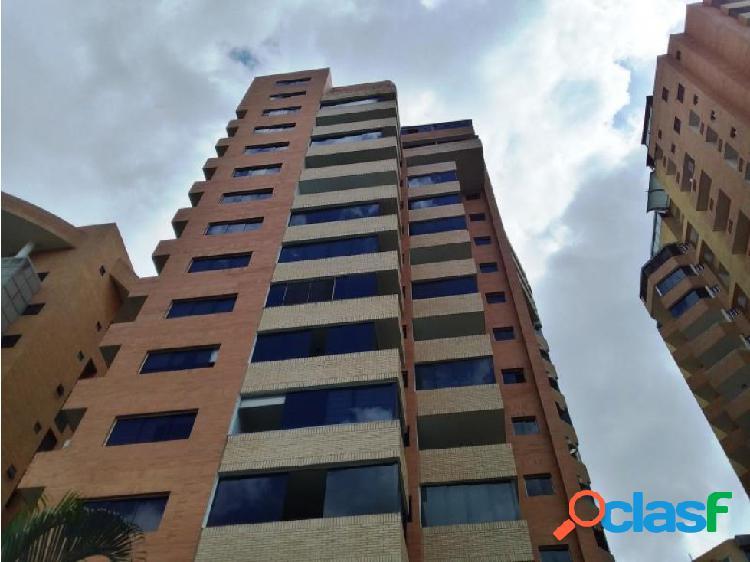Apartamento en la trigaleña 20-8122 raga