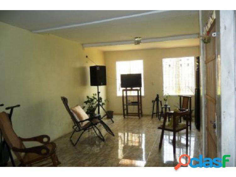 Casa Urb Santa Ana 562mts2 en Naguanagua Estado Carabobo