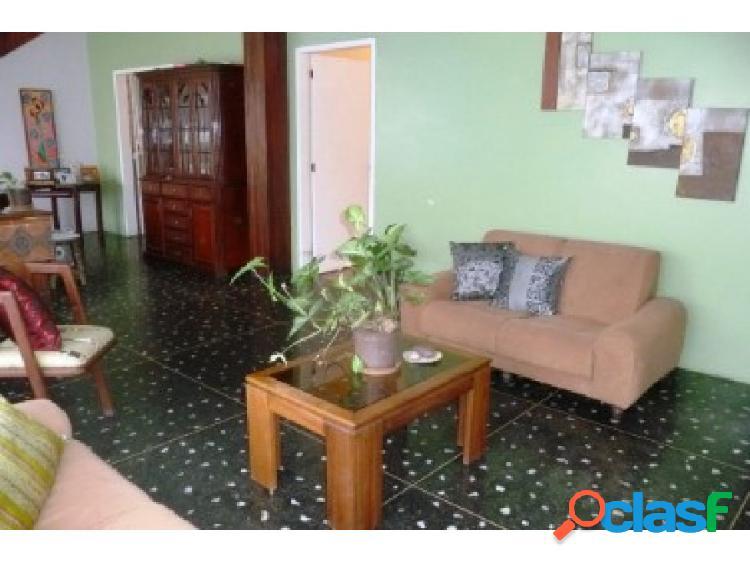 Casa Urb Santa Ana 562mts2 en Naguanagua Estado Carabobo 1