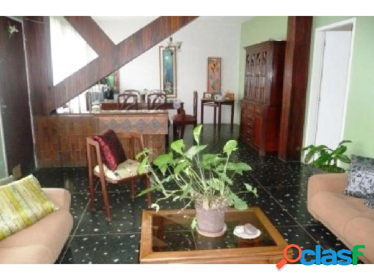 Casa Urb Santa Ana 562mts2 en Naguanagua Estado Carabobo 3