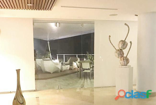 Venta Apartamento a Estrenar Urb. Terrazas del Country en Valencia   RAP83 5