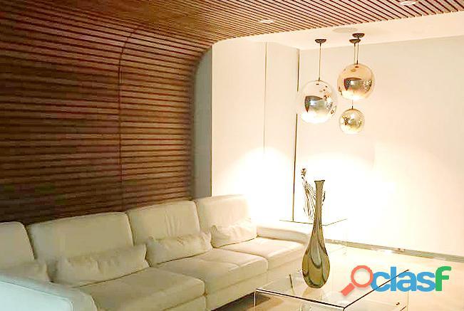 Venta Apartamento a Estrenar Urb. Terrazas del Country en Valencia   RAP83 4