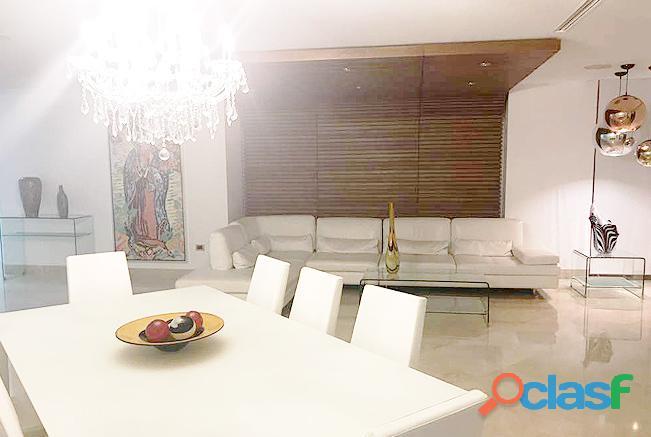 Venta Apartamento a Estrenar Urb. Terrazas del Country en Valencia   RAP83 2