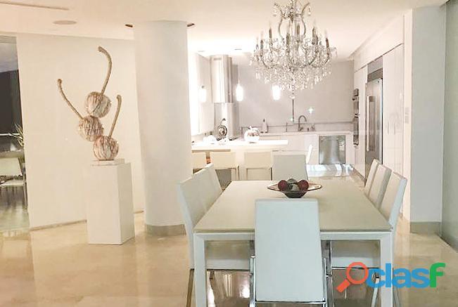 Venta Apartamento a Estrenar Urb. Terrazas del Country en Valencia   RAP83 1