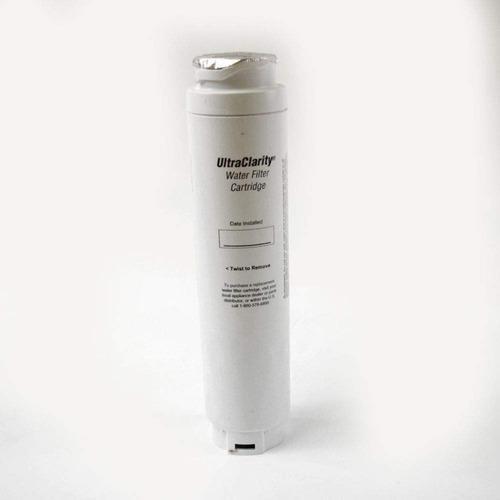 Filtro de agua nevera thermador congelador