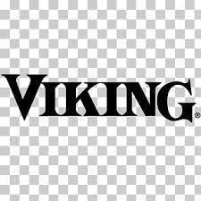 Repuesto servicios técnico viking neveras congeladores