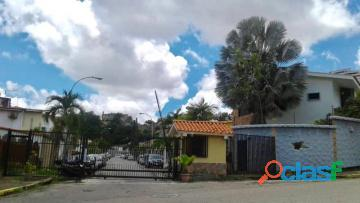 Casa en venta en el bosque, valencia, carabobo, enmetros2, asb,19 92001