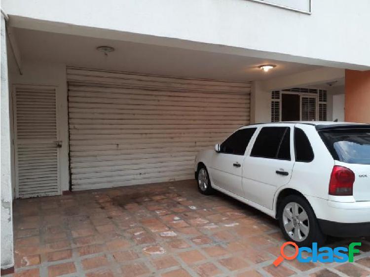 Melisa martinez 04242994328 venta local naguanagua 20993 mam