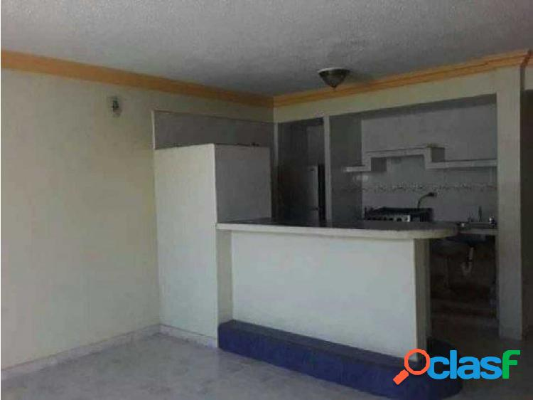 Vendo apart residencias topacio suite agua blanca