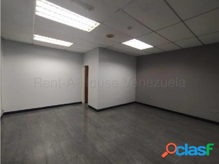 Galpones En Alquiler En Barquisimeto Lara Rahco 1