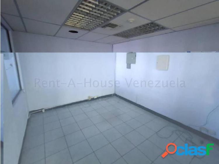 Galpones En Alquiler En Barquisimeto Lara Rahco 3