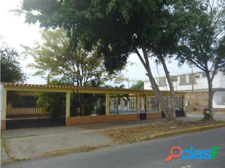 Casas en alquiler en zona oeste barquisimeto lara