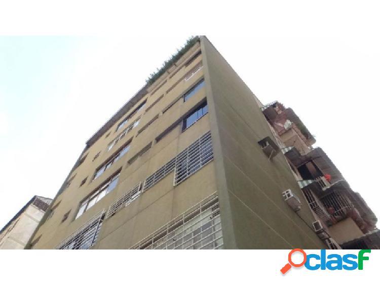 Apartamento clnas. de bello monte mg3 mls19-1912