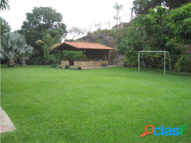 Casa en venta el marques jf5 mls20-8038