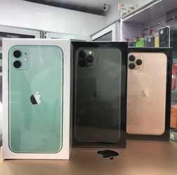 Apple iphone 11 pro max,11 pro, 11 350 usd, samsung s20