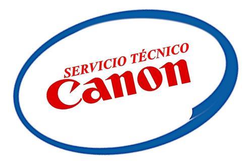 Copiadora canon ir-1025 usada servicio técnico equipos