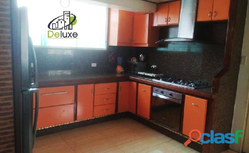 Hermoso Apartamento de 80,24m2 , Urbanización Santa Juana 8