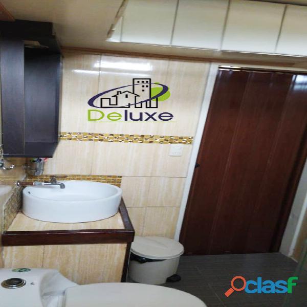 Hermoso Apartamento de 80,24m2 , Urbanización Santa Juana 2