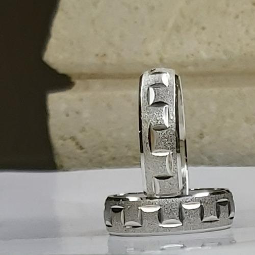 Aros de bodas, anillos de matrimonio,aros de matrimonio,