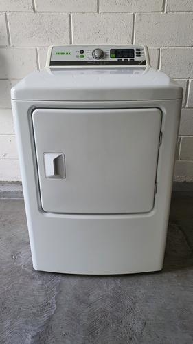 Secadora frigilux scefr-10