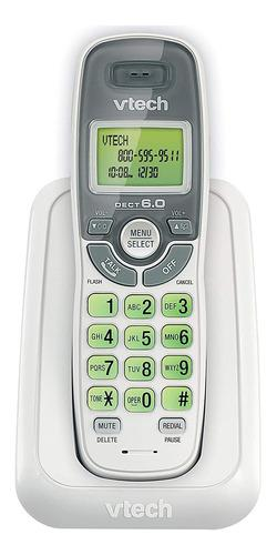 Telefono inalambrico cantv fijo identificador de llamadas