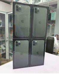 Iphone 11 pro 64gb 430eur, samsung s20 5g 128gb 430eur,