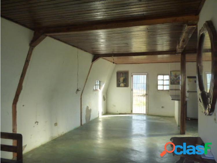 Casa en Venta El Manzano RAHCO 2