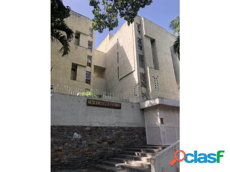 Apartamento duplex. 193 m2. calle la cinta