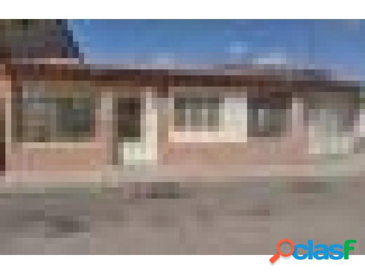Ey rah 20-17713 casa en venta en el oeste de barquisimeto