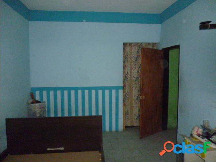 EY RAH 20-3104 CASA EN VENTA EN EL OESTE DE BARQUISIMETO 2