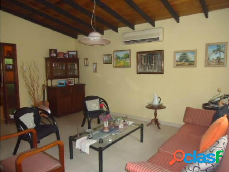 Casa en venta barquisimeto 20-2195 dl