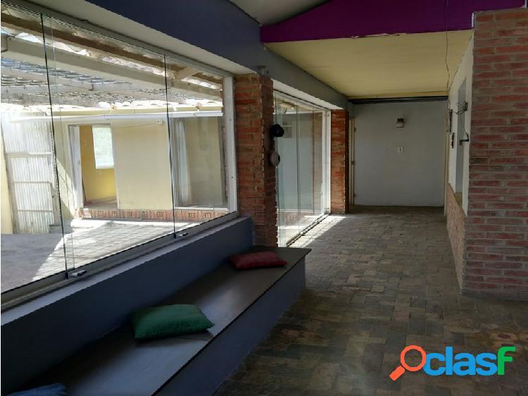 Casa en Venta en El Manzano Barquisimeto. Código SOC-101 3