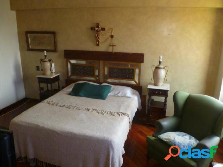 Apartamento en El Parral 20-18705 RAGA 1