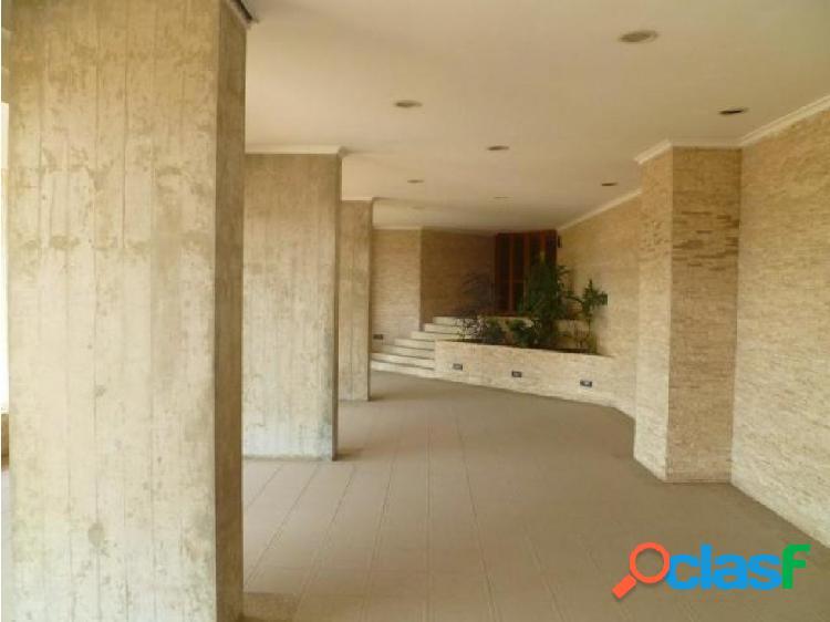 Apartamento en El Parral 20-18705 RAGA 2