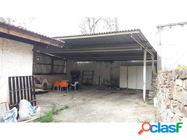 Casa + Anexo Urb Los Lagos Sector Mirador Los Teques 2