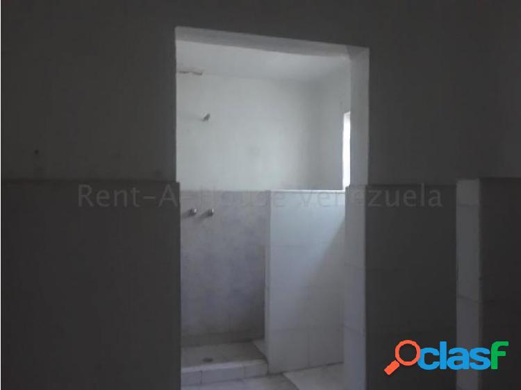 Local Comercial en Santa Ana 20-7668 RAGA 1