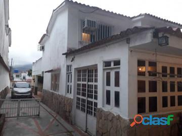 Casa en venta en Carialinda, Naguanagua, Carabobo, enmetros2, 20 82012, asb