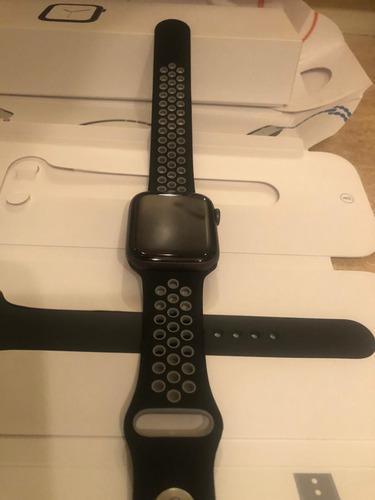 Apple Iwatch Serie 4