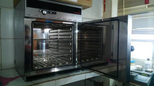 Horno estufa para laboratorio memmert unb400 nuevo economico