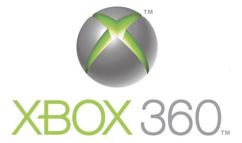 Juegos de xbox 360 originales digitales