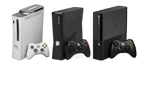 Juegos digitales para xbox 360 r.g. h somos tienda física