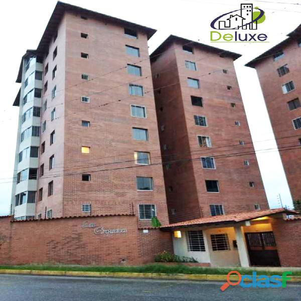 Espectacular Apartamento de 90m2. Residencias La Orquídea