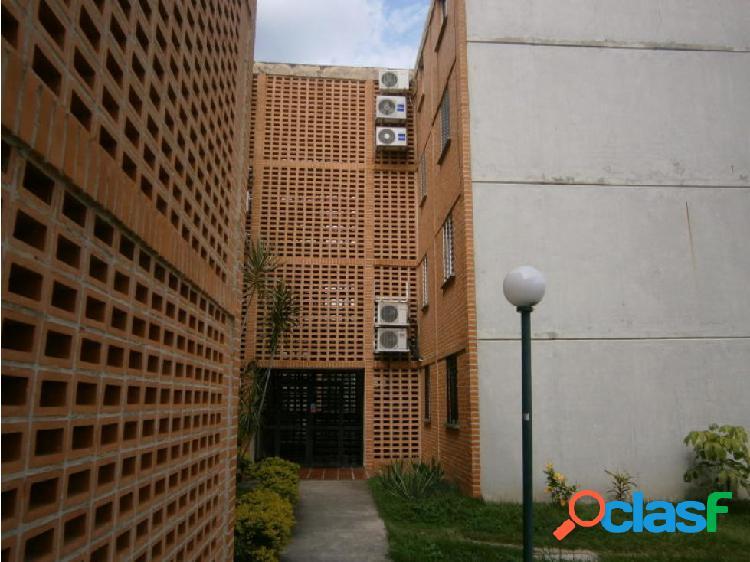 Venta apartamento san diego el tulipan cd: 20-4650 org