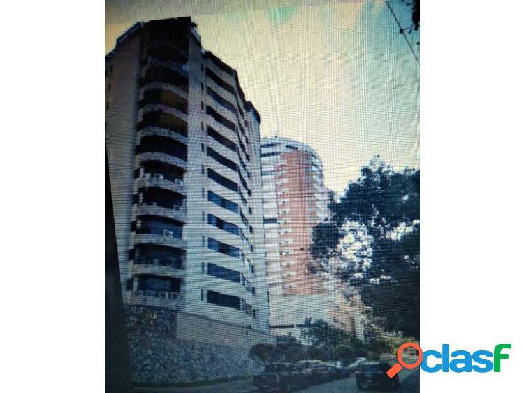 Alquiler de Apartamento en el Parral Valencia. Carabobo