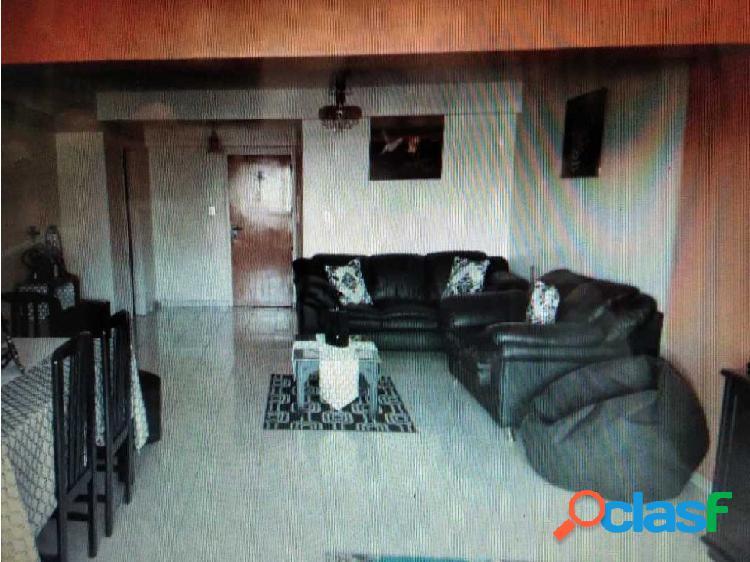 Alquiler de Apartamento en el Parral Valencia. Carabobo 1