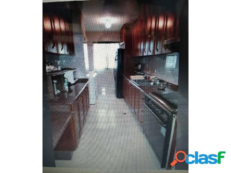 Alquiler de Apartamento en el Parral Valencia. Carabobo 2