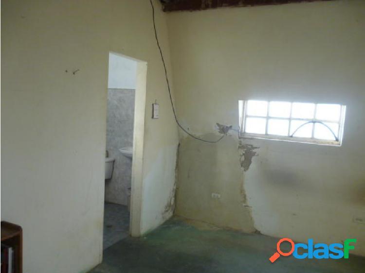Casa en Venta El Manzano RAHCO 1